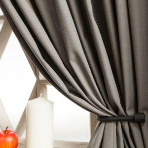 На что, прежде всего, следует обратить внимание, выбирая шторы?